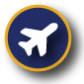 Icons_Aircraft-Sales-Icon